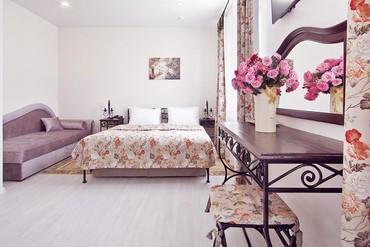 фото Ерк54, ALEAN FAMILY RESORT & SPA RIVIERA (бывш. «Ривьера-клуб» Отель&SPA), Анапа