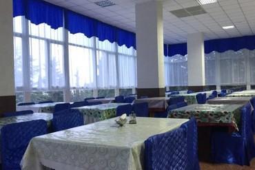 """фото 119546934_980x550_e86, Пансионат """"Волна"""", Алушта"""