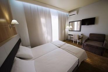 "фото Ава, Курорт-отель ""Санмаринн"", Анапа"