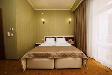 """фото Рпишщг, Курорт-отель """"Санмаринн"""", Анапа"""