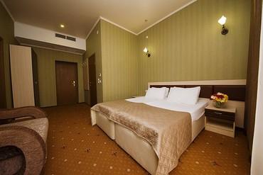 """фото Пвуп, Курорт-отель """"Санмаринн"""", Анапа"""