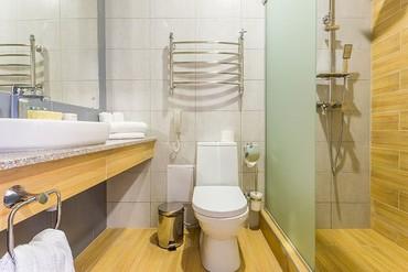 "фото Отгр, Курорт-отель ""Санмаринн"", Анапа"
