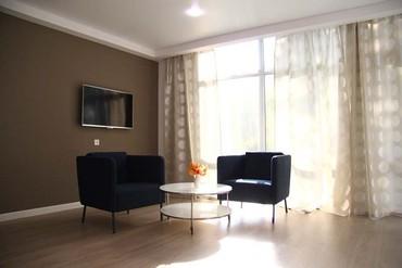 """фото Номер4.., Отель """"Меридиан"""", Сочи"""
