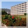 Hotel_6523_21824_1_Territoriya_sanatoriya