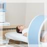Fizioterap