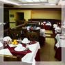 Restoran_05
