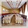 Банкетный зал «Лагуна»