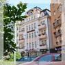 Hotel-olympia-karlovy-vary-026