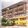 Matiate_hotel1