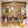 Детский мини-клуб1