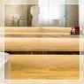 Superior villa banyo2r