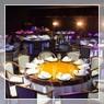 Кино-концертный зал в рестораном комплексе