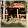 Hotel_7721_50834_dsc_0031