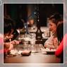 Ночной клуб «Cape Town Bar»