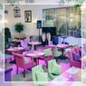 Ресторан-бар «Фикус»
