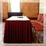 многофункциональный зал царский