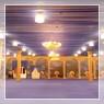 многофункциональный зал конгресс