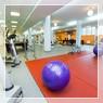Fitness-gym-6