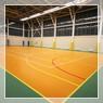 Sport-gym-2