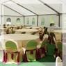 Tents-11