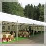 Tents-12