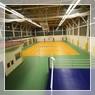 Sport-gym-3