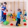 ЛФК-дети-веб-380x253