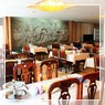 Ресторан «Лесная фантазия»