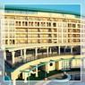 Hotel_7319_36945_b62b12996204b0b4eea39983eed113be