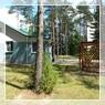 Лесной домик3