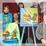 Служба досуга Санатория Кирова в Ялте Крым 5