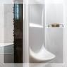 New royal-presidential bathroom (3) min