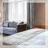 New royal-presidential bedroom (2) min