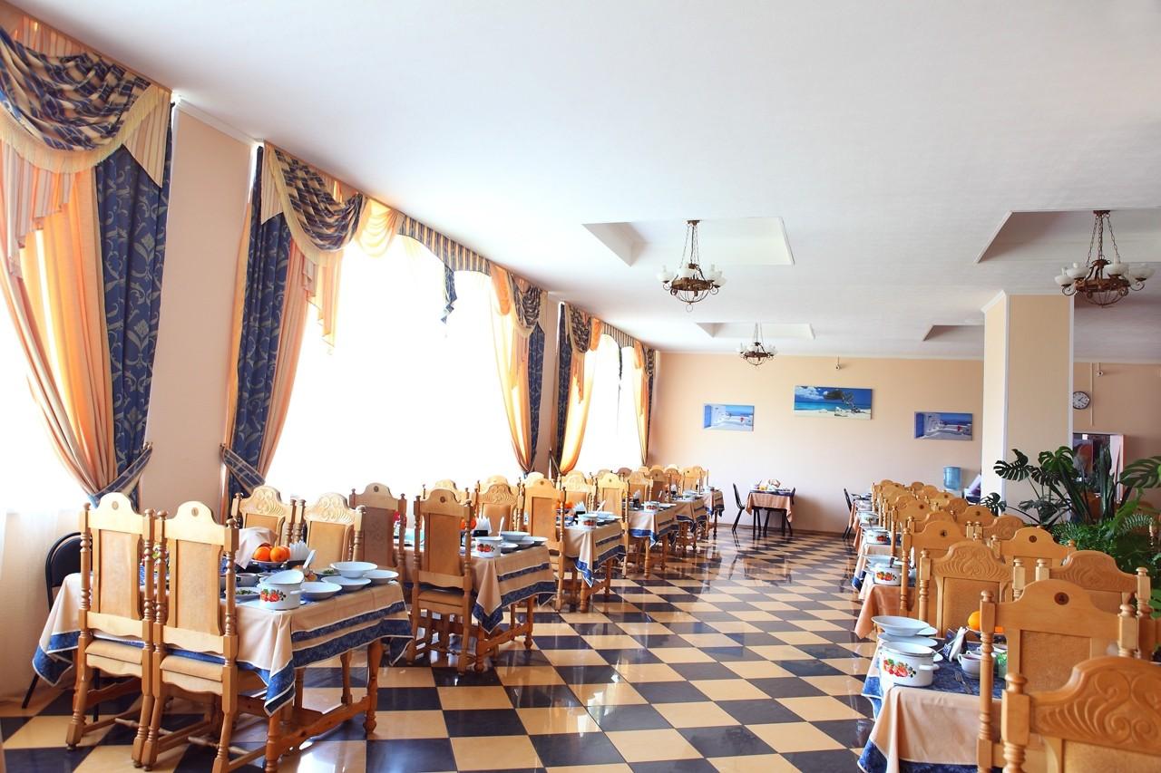 Hotel_4805_19897_14_stolovaya