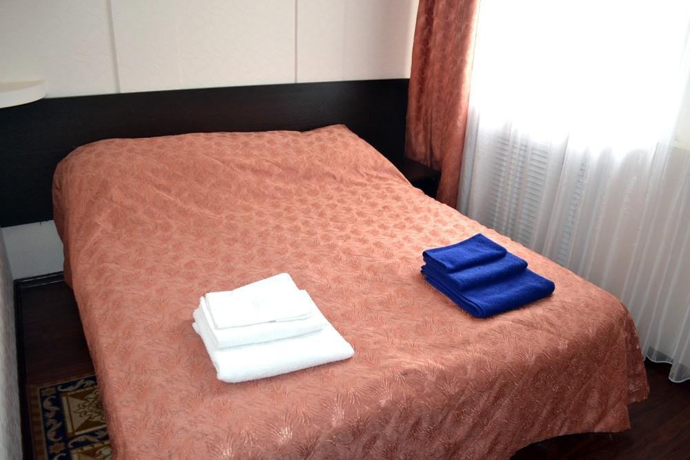 Hotel_6523_45234_2mestniy_standartn_nomer