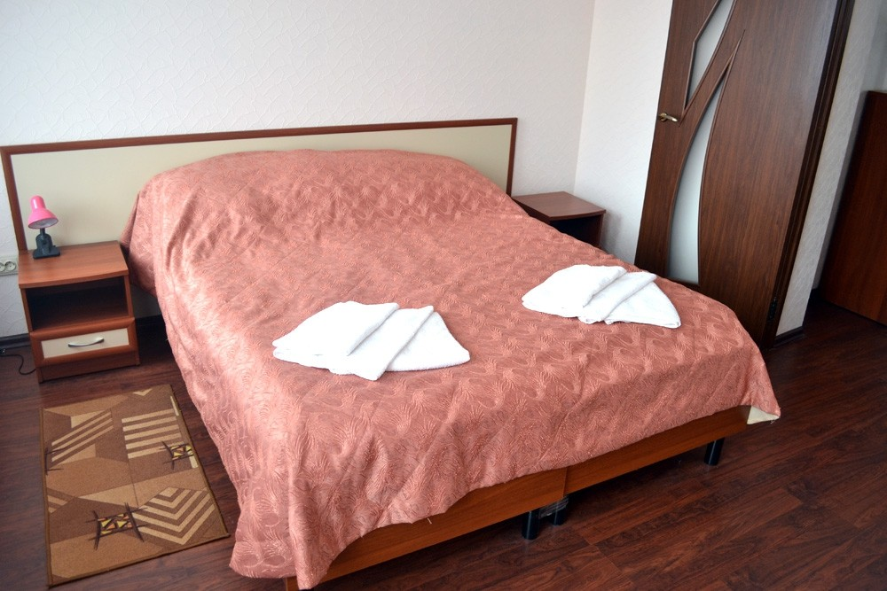 Hotel_6523_45230_2mestn_stand