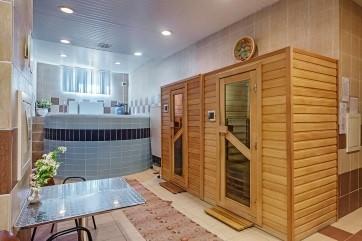 8422_infrakrasnaya-sauna-