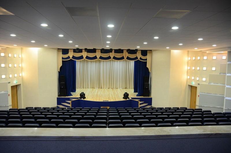 1.-Концертный-зал