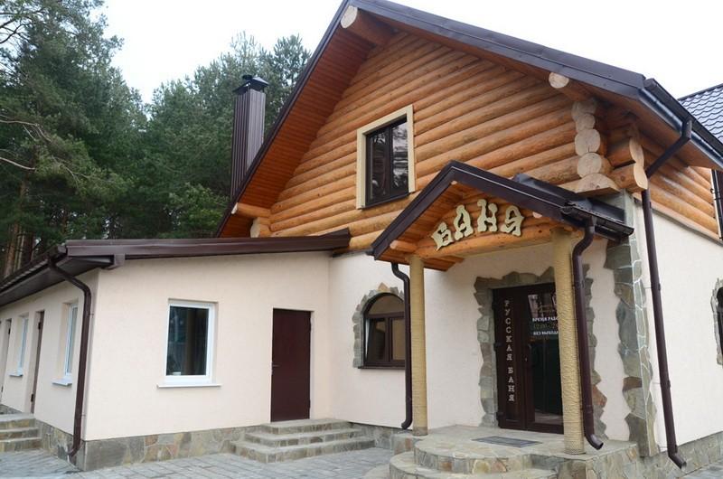 19.-Русская-баня