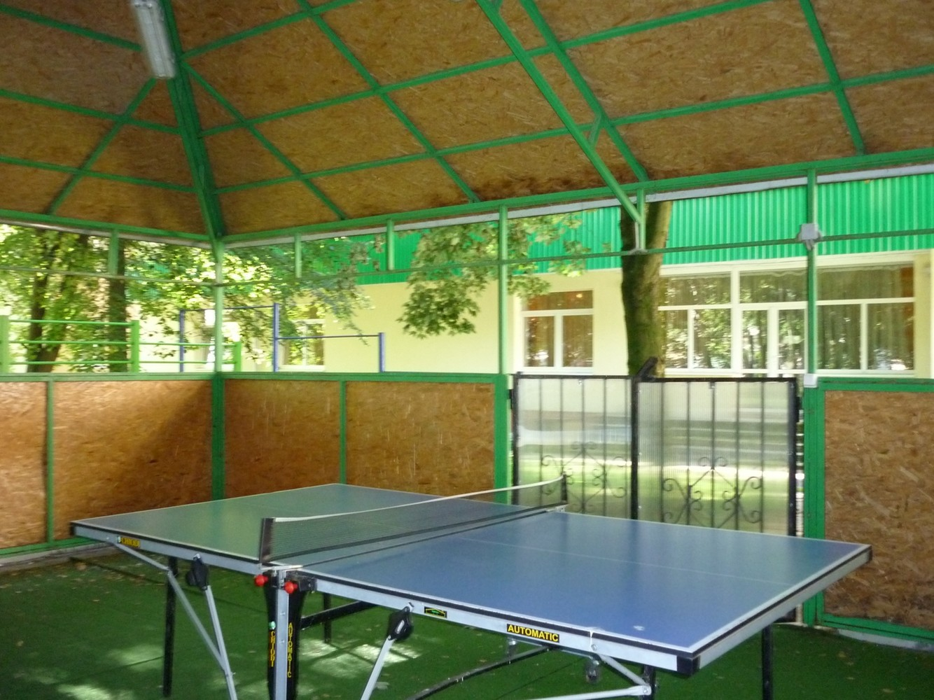 Hotel_4801_9nastolniy_tennis