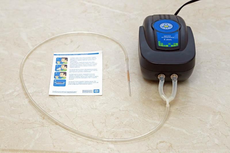 Дыхательный-тест-на-Хеликобактер-Пилори