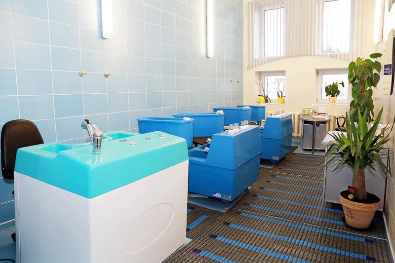 4-х-камерные-ванны-и-гидромассажная-ванна-для-рук