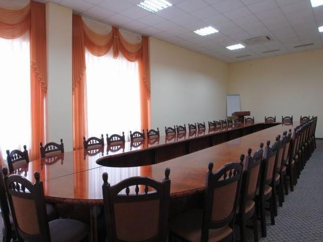 Конференц-зал 3