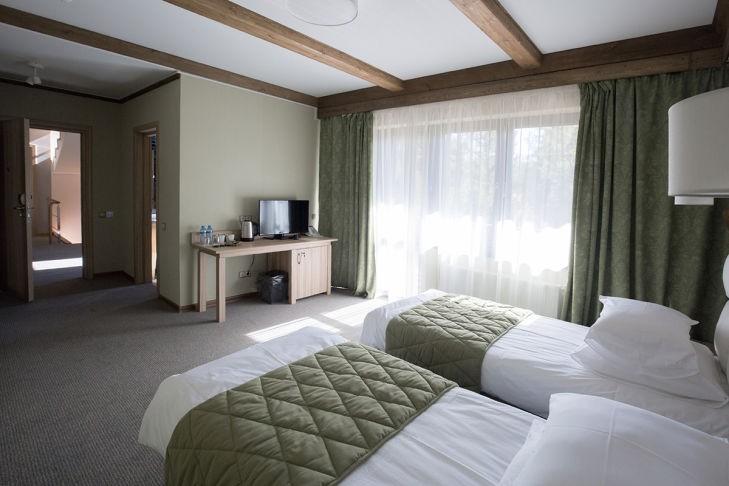 39736_welna-eco-spa-resort
