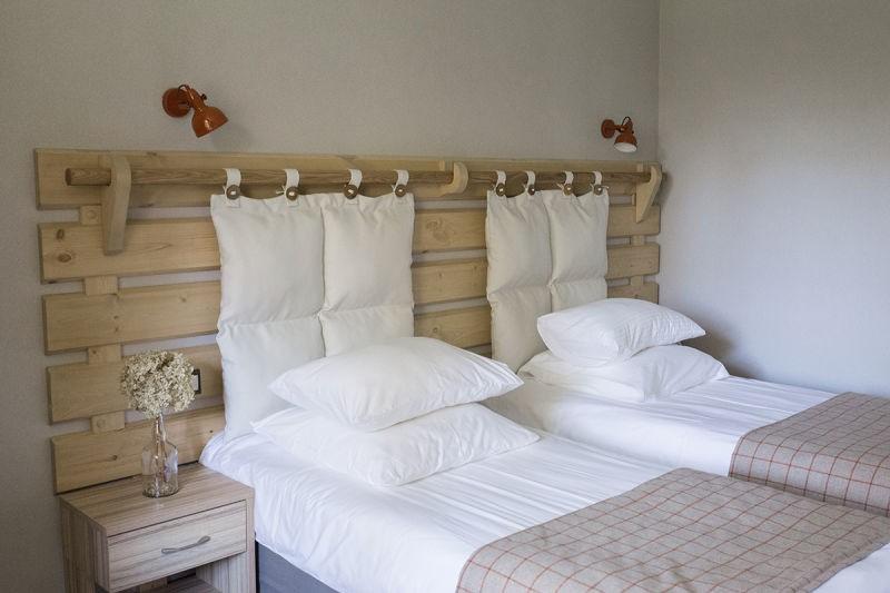 39741_welna-eco-spa-resort