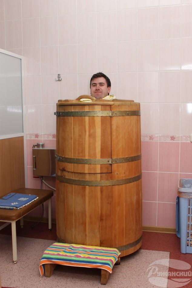 Кедровая бочка купить в беларуси