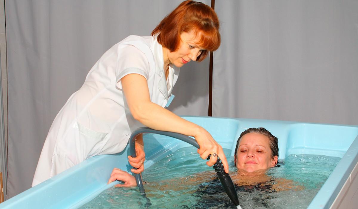 общности этнической можно ли лежать в теплой ванне при пиелонефрите делать, если вас