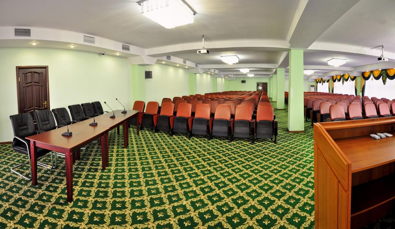 «Большой» конференц зал