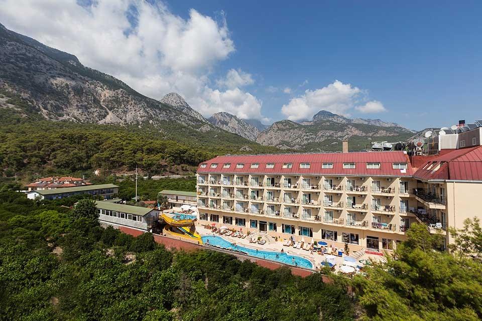 Matiate_hotel