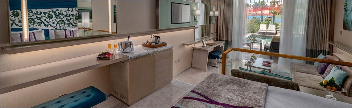 Grand-deluxe-room-k